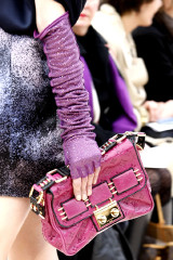 2009-fall-louis-vuitton-handbag-collection-3.jpg