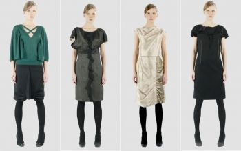 andreeatincu-prefall2009-collectionpreview.jpg