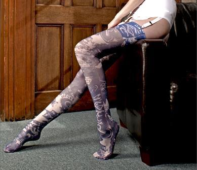 blue-scratch-tights.jpg