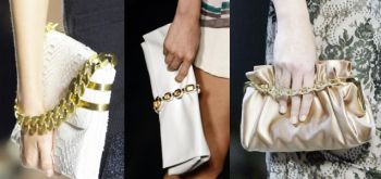 chain-handbagspreview1.jpg