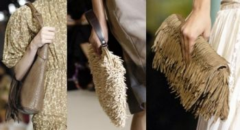 fringe-handbags_0preview1.jpg