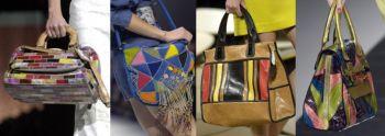 multicolor-handbagspreview1.jpg
