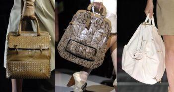 small-handles-handbagspreview1.jpg
