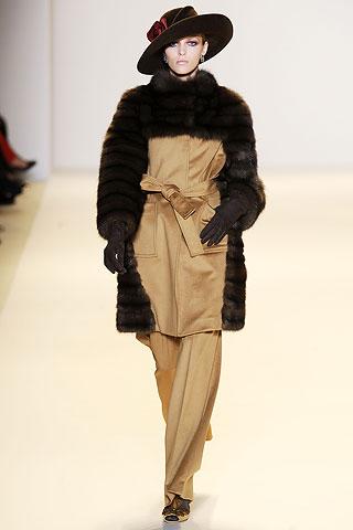 Вам модные пальто и куртки
