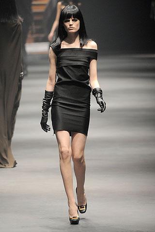 Самые красивые черные платья 2010-2011   about-fashion.ru - всё о моде 52d425d5814