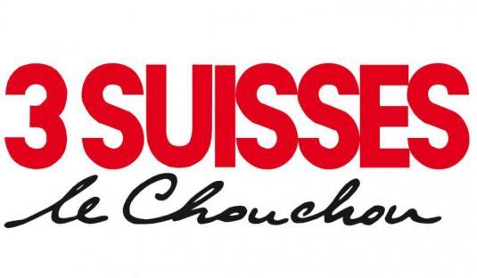 3Suisses-logo