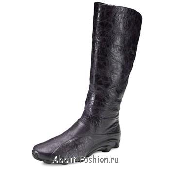 Женская Обувь Экко В Спб