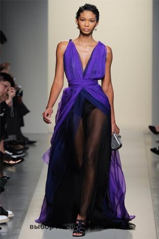 50е годы ретро-мода 2012 -009