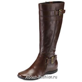 Обувь Экко Каталог