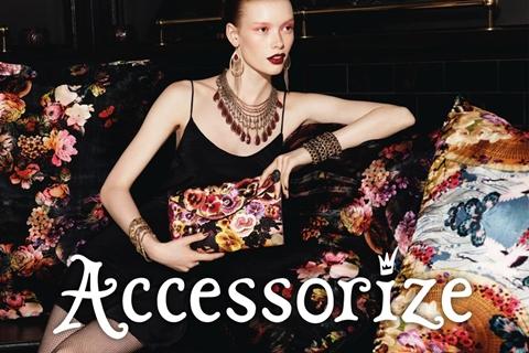 Accessorize 2012 2013 -001