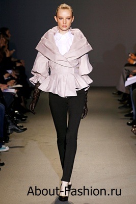 Andrew Gn 004