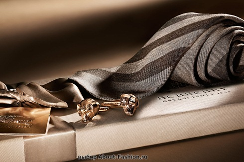 Burberry bags 2013  -001