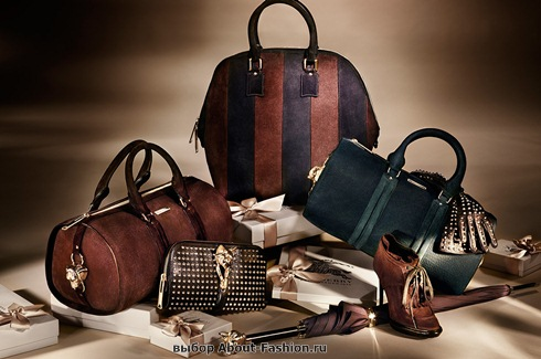 Burberry bags 2013  -002
