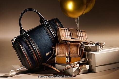 Burberry bags 2013  -003