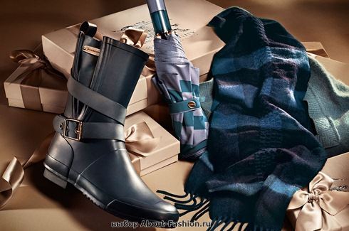 Burberry bags 2013  -004