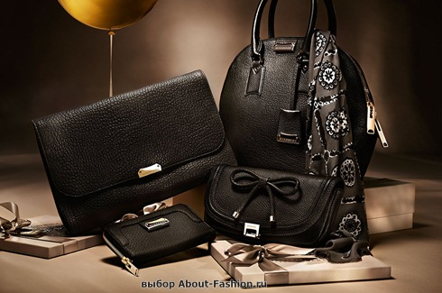 Burberry bags 2013  -006