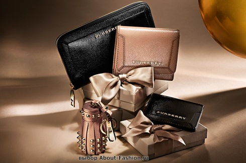 Burberry bags 2013  -007