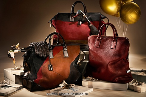 Burberry bags 2013  -008