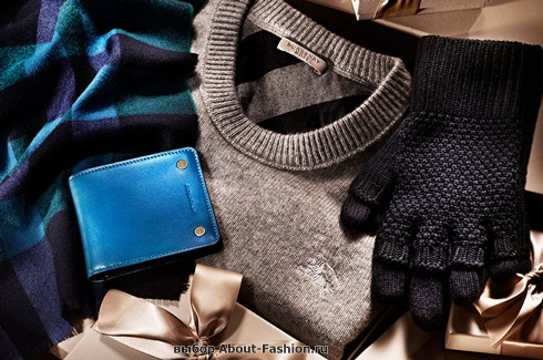 Burberry bags 2013  -010