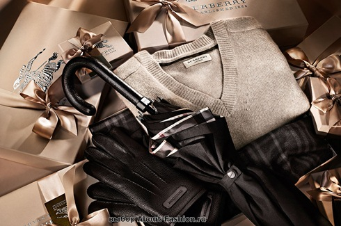 Burberry bags 2013  -011