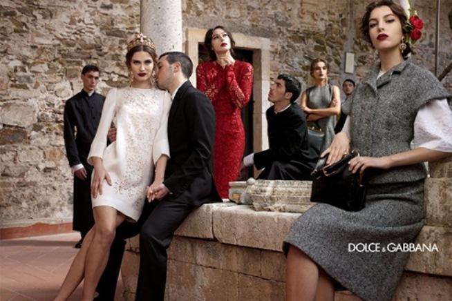 Dolce Gabbana (1)