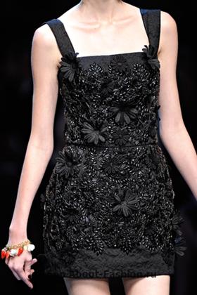 Dolce & Gabbana-2012-10