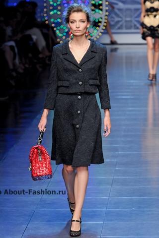 Dolce & Gabbana-2012-12