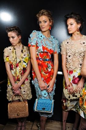 Dolce & Gabbana-2012-16