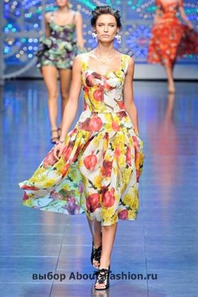 Dolce & Gabbana-2012-17