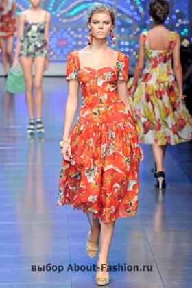 Dolce & Gabbana-2012-18