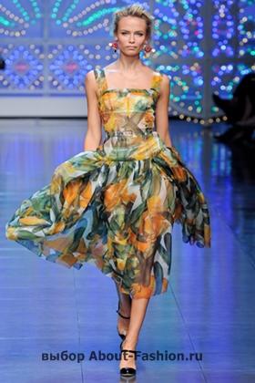 Dolce & Gabbana-2012-20