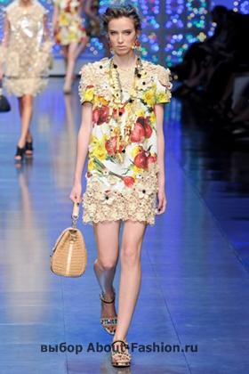 Dolce & Gabbana-2012-21