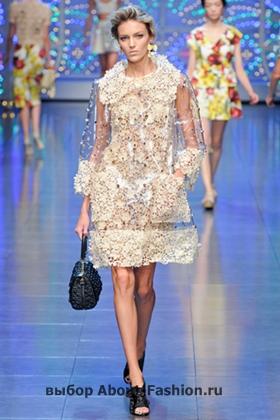 Dolce & Gabbana-2012-22
