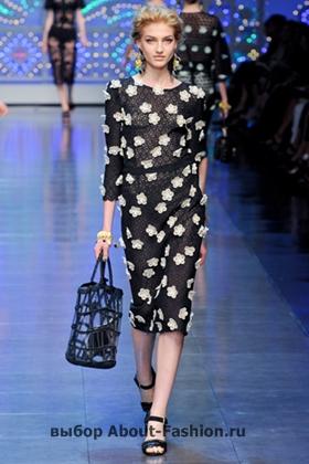Dolce & Gabbana-2012-23