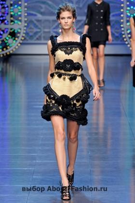 Dolce & Gabbana-2012-24