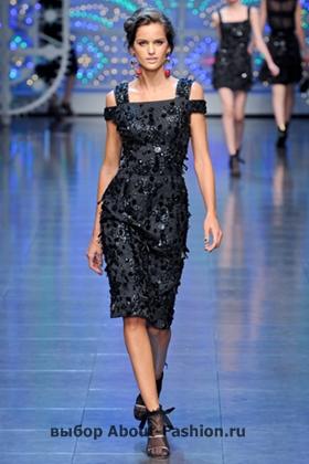 Dolce & Gabbana-2012-25