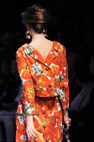 Dolce & Gabbana-2012-2