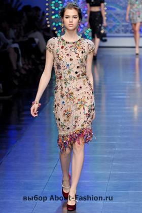 Dolce & Gabbana-2012-27