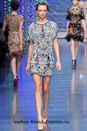 Dolce & Gabbana-2012-28