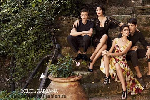 Dolce & Gabbana-2012-3
