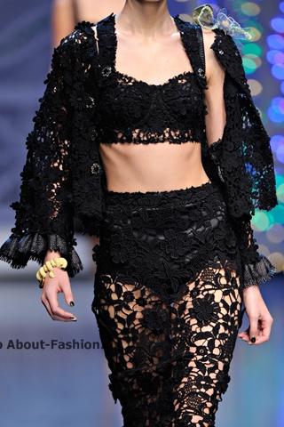 Dolce & Gabbana-2012-4