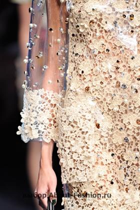 Dolce & Gabbana-2012-5