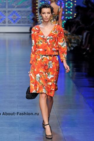 Dolce & Gabbana-2012-6