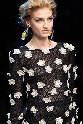 Dolce & Gabbana-2012-8