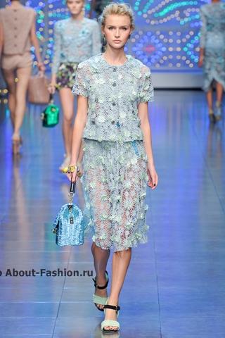 Dolce & Gabbana-2012-9