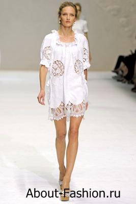 Dolce&Gabbana009