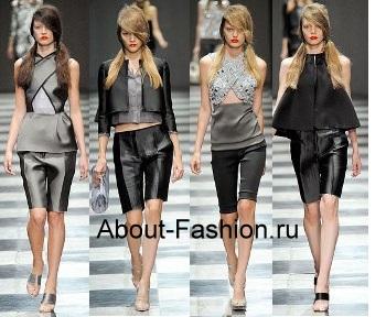 Fashion-prada-2010-01