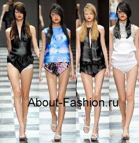 Fashion-prada-2010-02