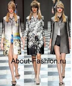 Fashion-prada-2010-03