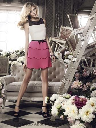 !Кира Пластинина 2012 About-Fashion.ru -003